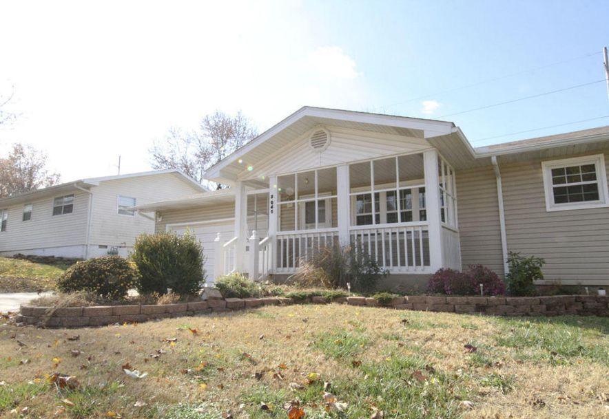3045 North Pierce Avenue Springfield, MO 65803 - Photo 3