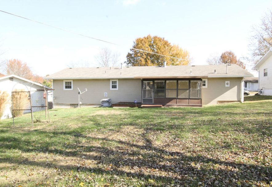 3045 North Pierce Avenue Springfield, MO 65803 - Photo 31