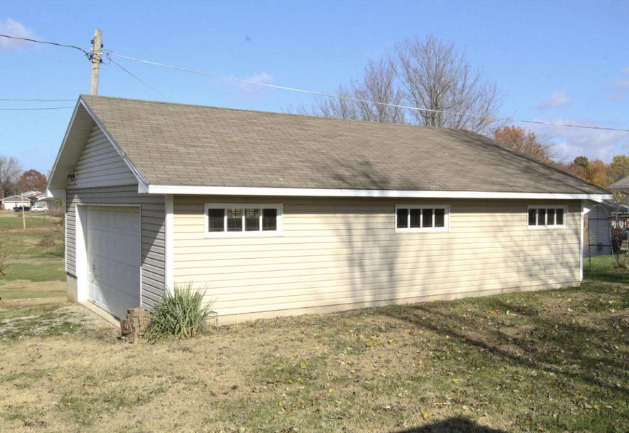 3045 North Pierce Avenue Springfield, MO 65803 - Photo 35