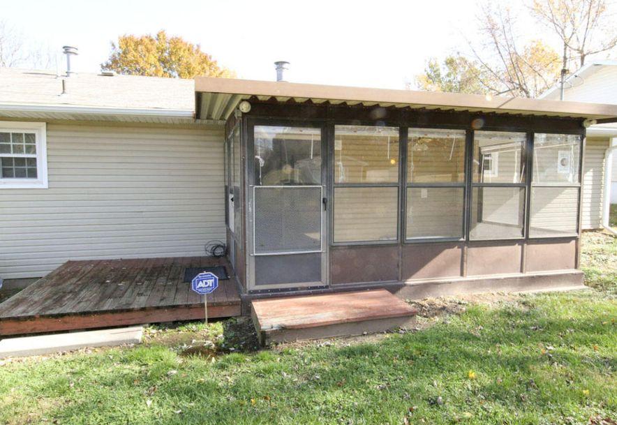 3045 North Pierce Avenue Springfield, MO 65803 - Photo 37