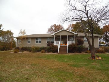 15999 County Road 100 Wheatland, MO 65779 - Image 1