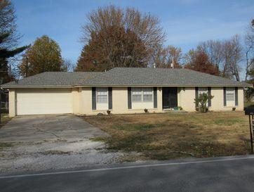 3825 West Farm Road 156 Springfield, MO 65807 - Image 1