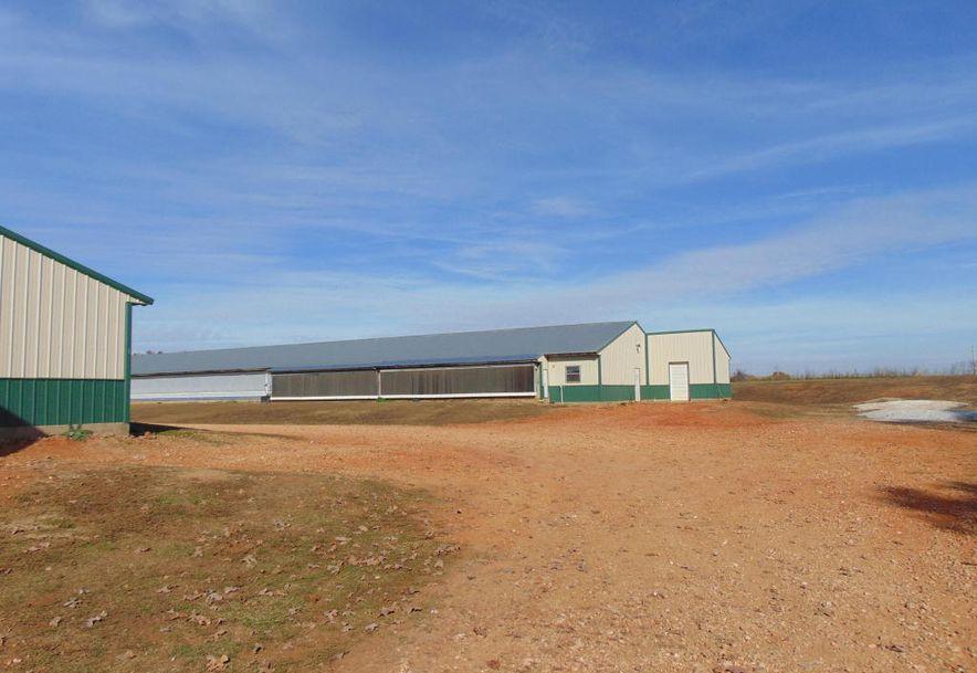 10842 Farm Road 1040 Purdy, MO 65734 - Photo 1