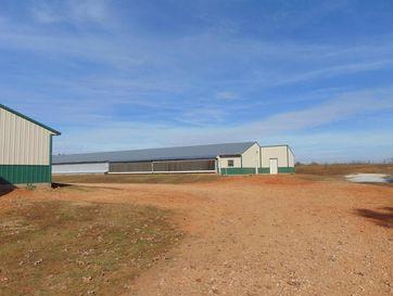 10842 Farm Road 1040 Purdy, MO 65734 - Image 1