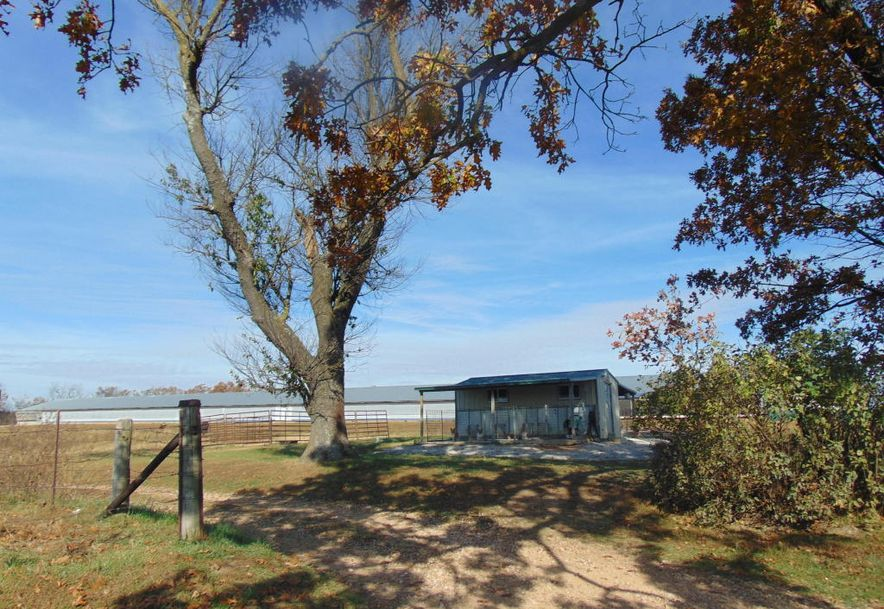 10842 Farm Road 1040 Purdy, MO 65734 - Photo 2