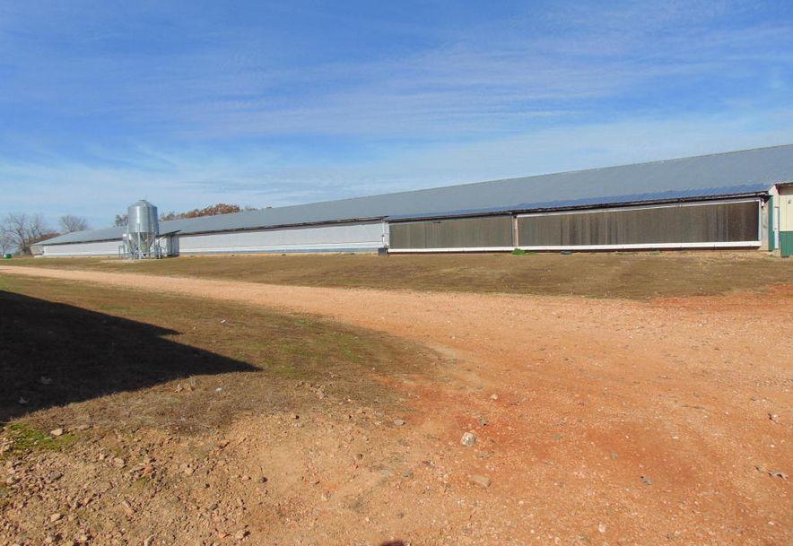 10842 Farm Road 1040 Purdy, MO 65734 - Photo 15