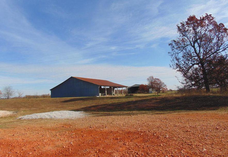 10842 Farm Road 1040 Purdy, MO 65734 - Photo 16