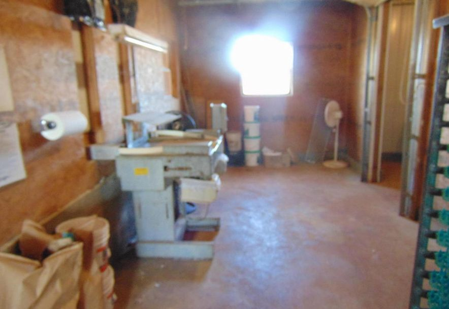 10842 Farm Road 1040 Purdy, MO 65734 - Photo 20