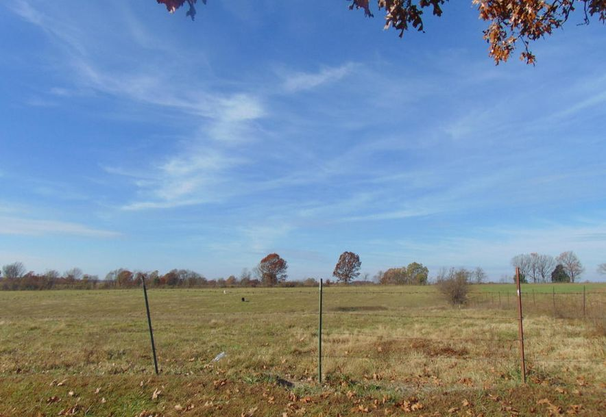 10842 Farm Road 1040 Purdy, MO 65734 - Photo 3