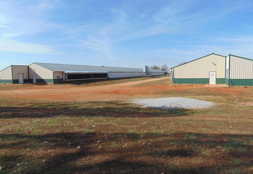 10842 Farm Road 1040 Purdy, MO 65734 - Photo 23