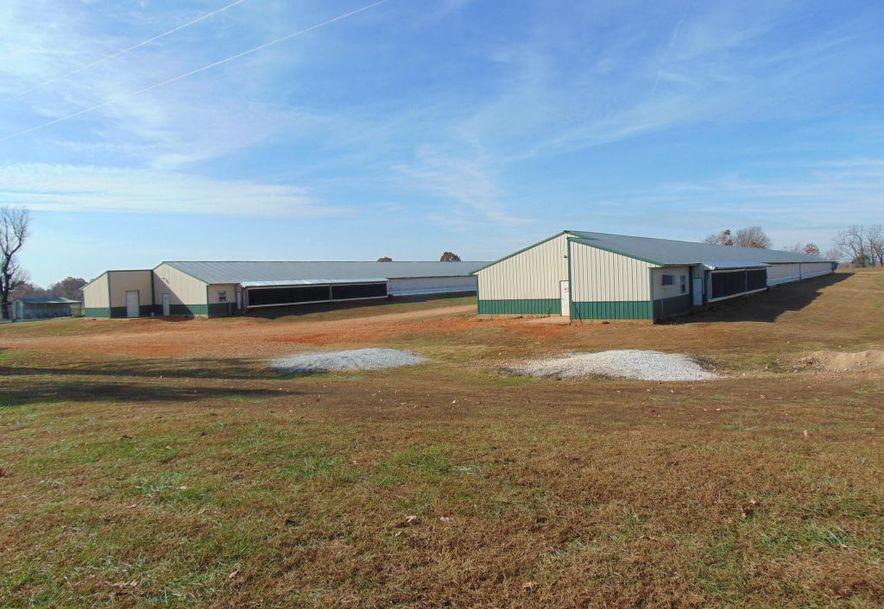 10842 Farm Road 1040 Purdy, MO 65734 - Photo 24