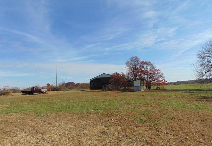 10842 Farm Road 1040 Purdy, MO 65734 - Photo 25