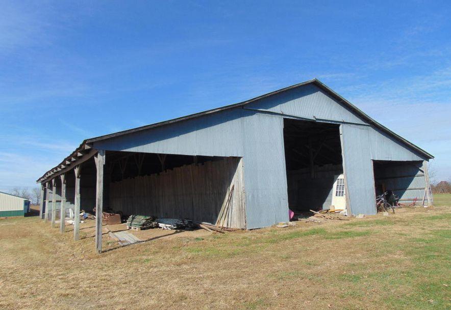 10842 Farm Road 1040 Purdy, MO 65734 - Photo 26