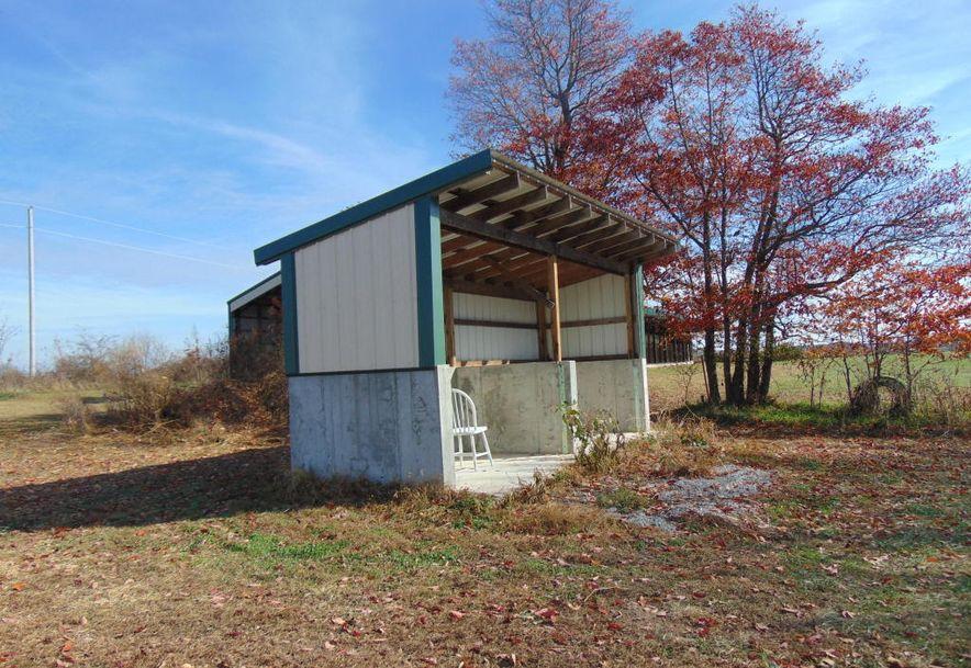 10842 Farm Road 1040 Purdy, MO 65734 - Photo 27