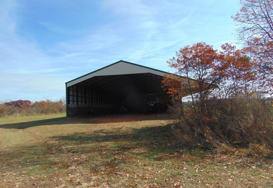 10842 Farm Road 1040 Purdy, MO 65734 - Photo 28