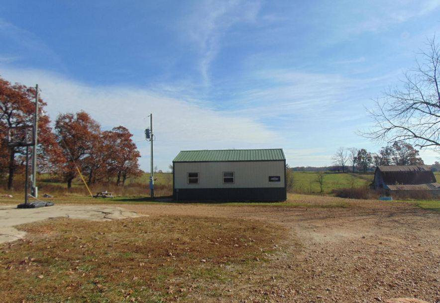 10842 Farm Road 1040 Purdy, MO 65734 - Photo 4