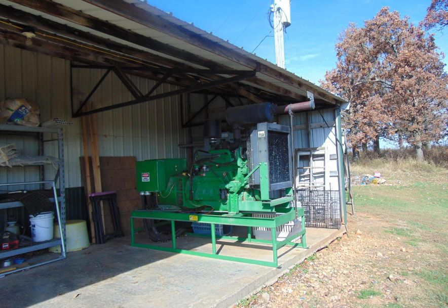 10842 Farm Road 1040 Purdy, MO 65734 - Photo 32