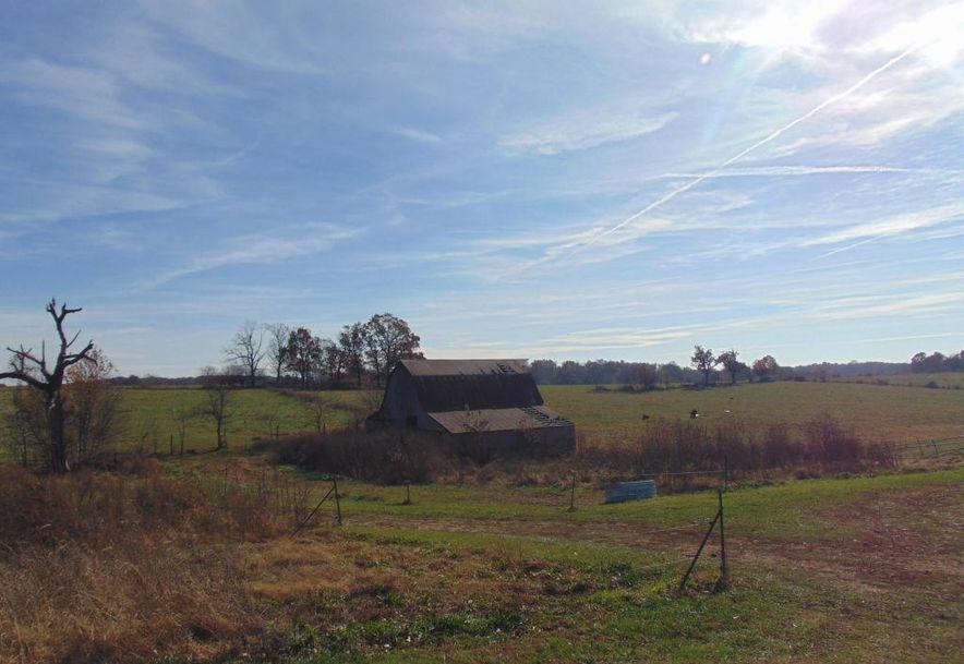 10842 Farm Road 1040 Purdy, MO 65734 - Photo 33