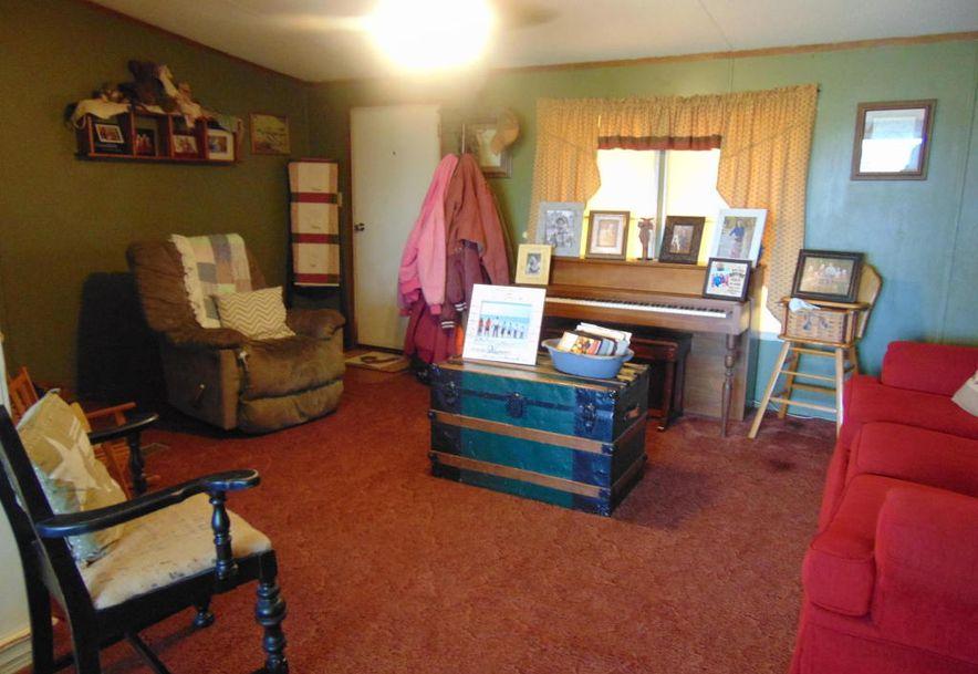 10842 Farm Road 1040 Purdy, MO 65734 - Photo 34