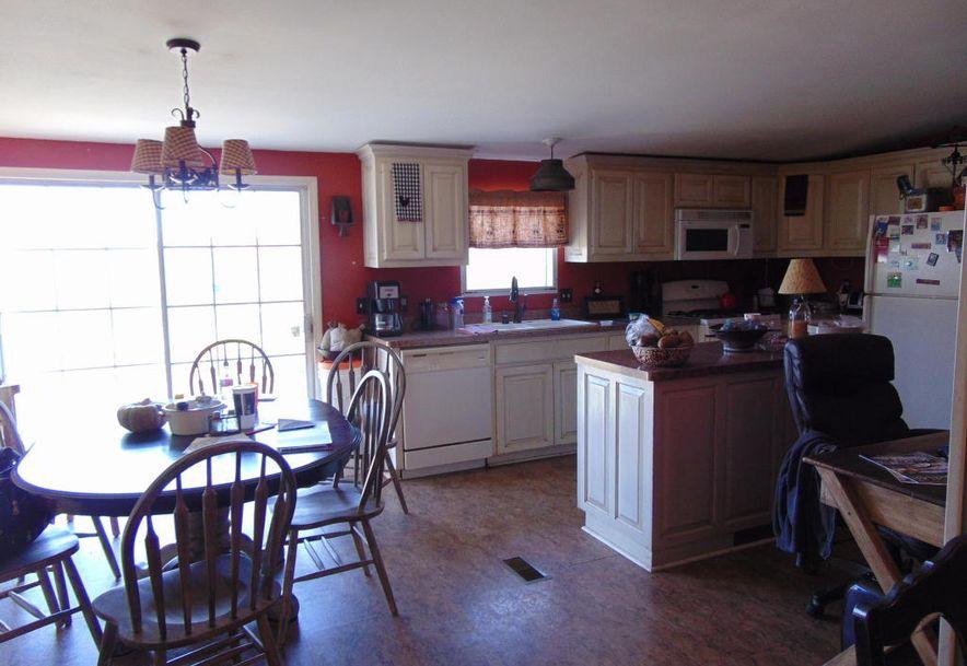 10842 Farm Road 1040 Purdy, MO 65734 - Photo 36