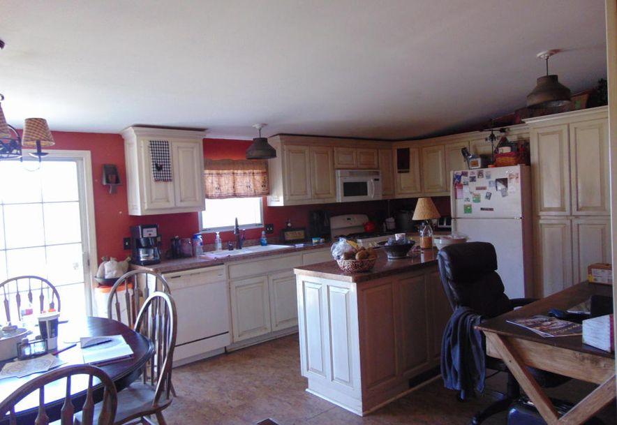 10842 Farm Road 1040 Purdy, MO 65734 - Photo 37