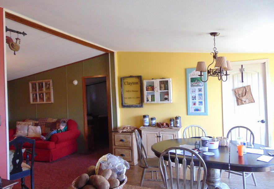 10842 Farm Road 1040 Purdy, MO 65734 - Photo 38