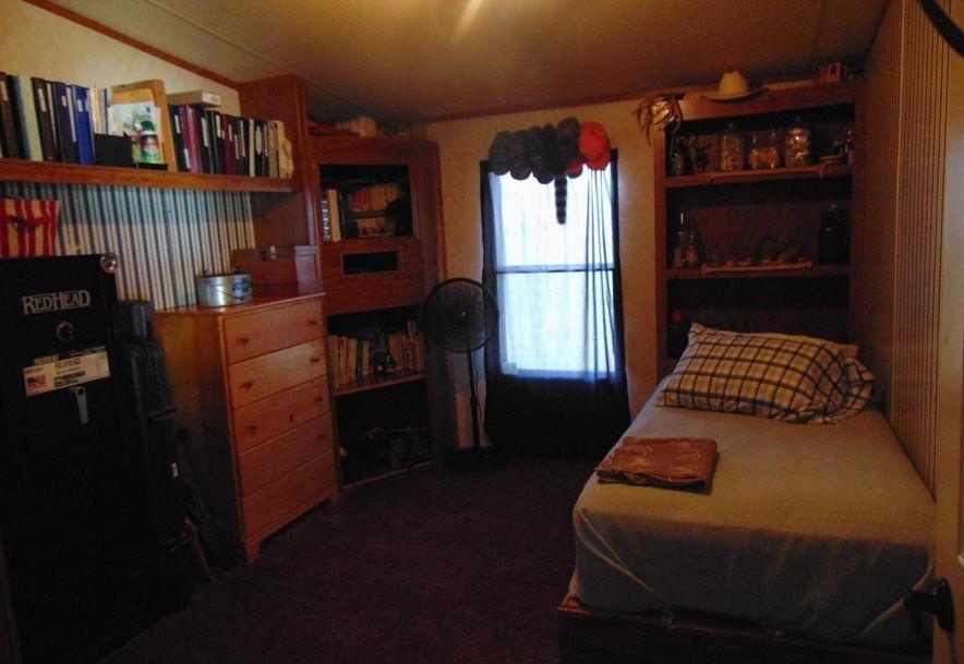 10842 Farm Road 1040 Purdy, MO 65734 - Photo 39