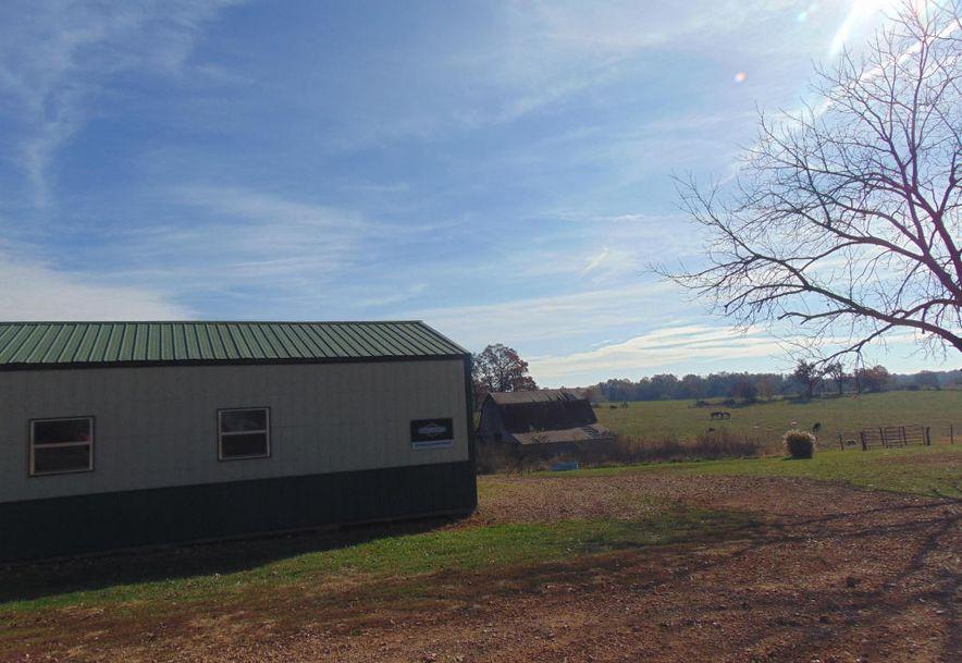 10842 Farm Road 1040 Purdy, MO 65734 - Photo 5