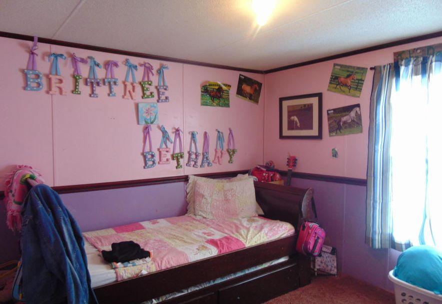 10842 Farm Road 1040 Purdy, MO 65734 - Photo 41