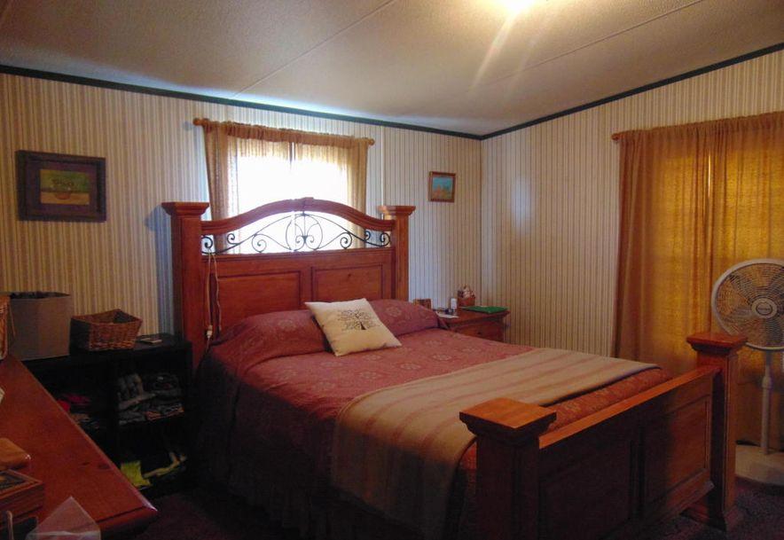 10842 Farm Road 1040 Purdy, MO 65734 - Photo 43