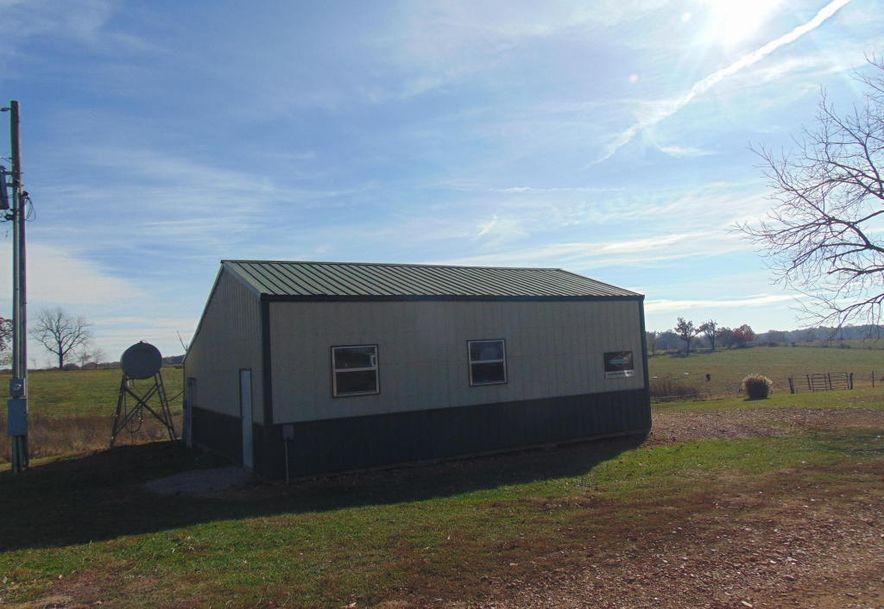 10842 Farm Road 1040 Purdy, MO 65734 - Photo 6