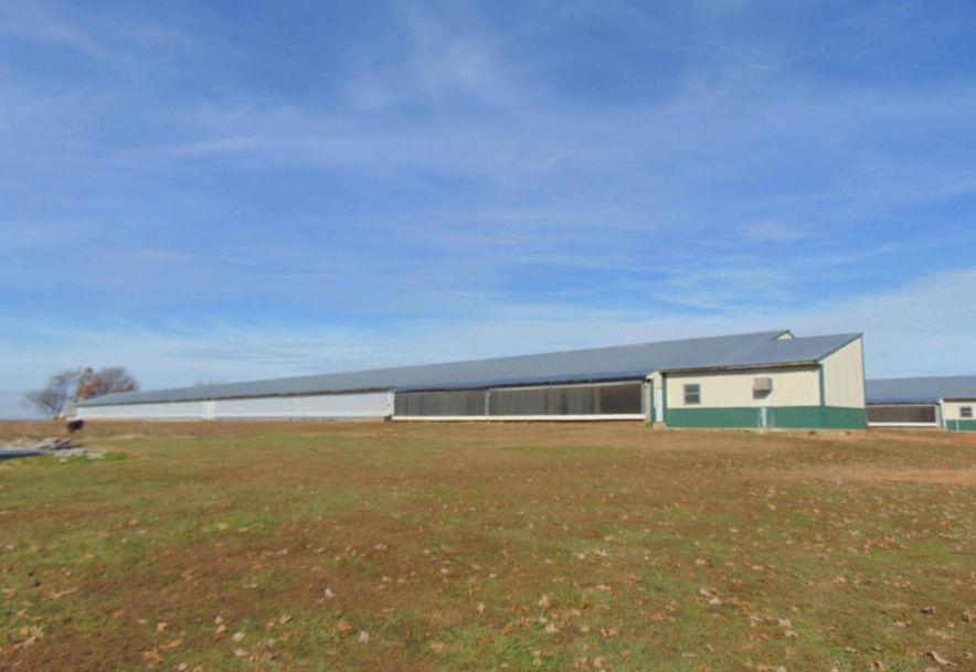 10842 Farm Road 1040 Purdy, MO 65734 - Photo 7