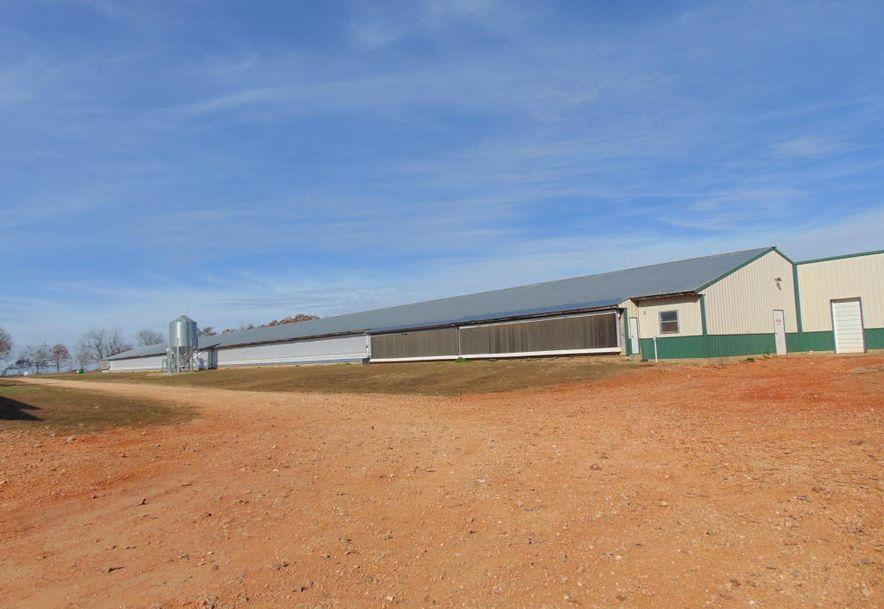 10842 Farm Road 1040 Purdy, MO 65734 - Photo 8