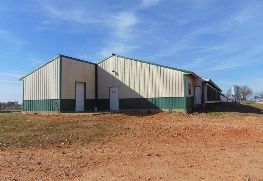 10842 Farm Road 1040 Purdy, MO 65734 - Photo 9