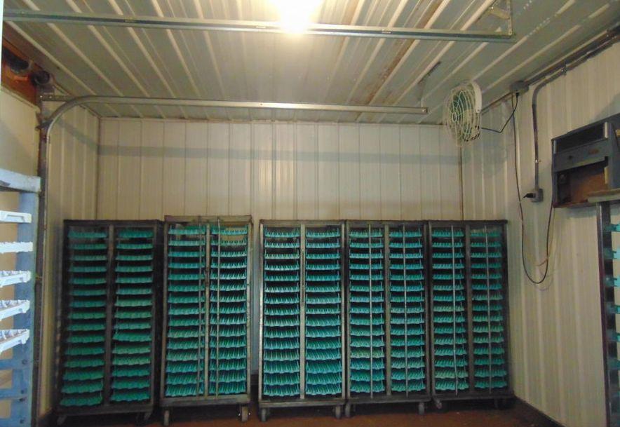 10842 Farm Road 1040 Purdy, MO 65734 - Photo 10