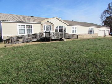 31233 Co Road 95-V Drury, MO 65638 - Image 1