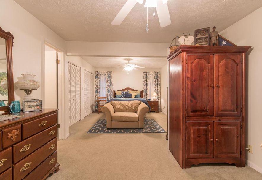 828 West Rockwood Street Springfield, MO 65807 - Photo 23