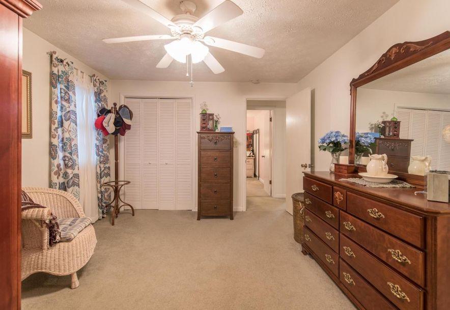 828 West Rockwood Street Springfield, MO 65807 - Photo 25