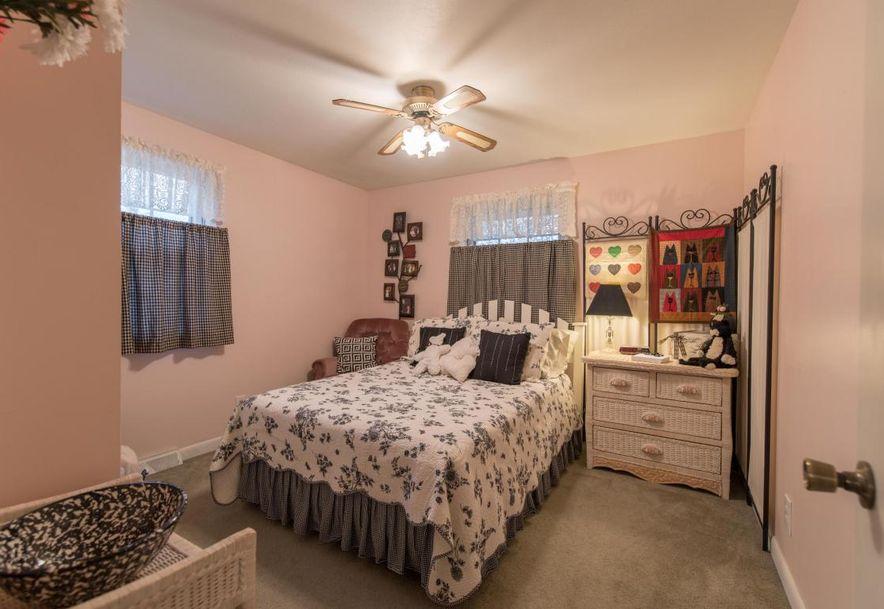 828 West Rockwood Street Springfield, MO 65807 - Photo 29
