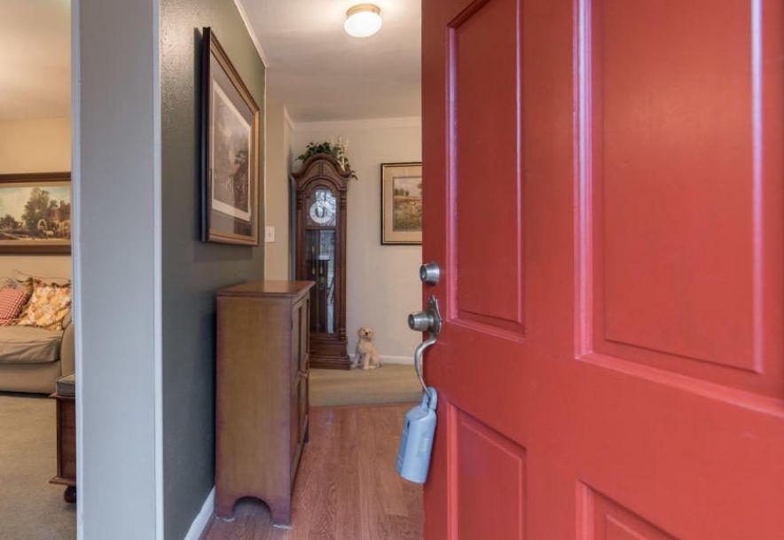 828 West Rockwood Street Springfield, MO 65807 - Photo 4