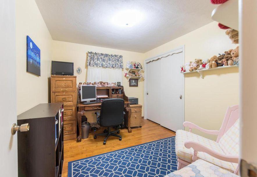 828 West Rockwood Street Springfield, MO 65807 - Photo 31