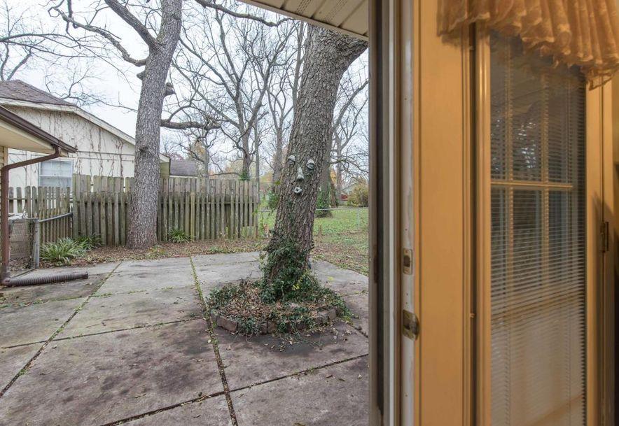 828 West Rockwood Street Springfield, MO 65807 - Photo 40