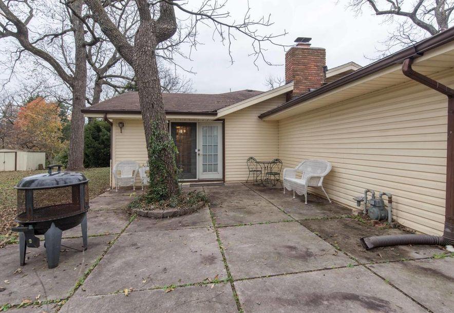 828 West Rockwood Street Springfield, MO 65807 - Photo 44