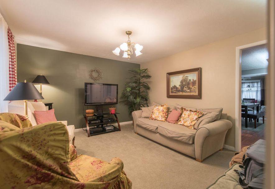 828 West Rockwood Street Springfield, MO 65807 - Photo 6