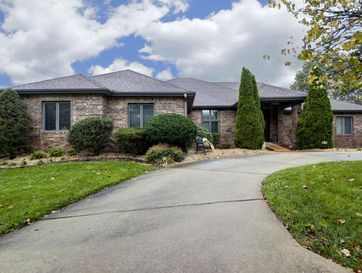 5049 South Castlewood Drive Springfield, MO 65804 - Image 1