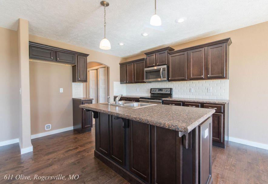 611 Olive Street Rogersville, MO 65742 - Photo 13
