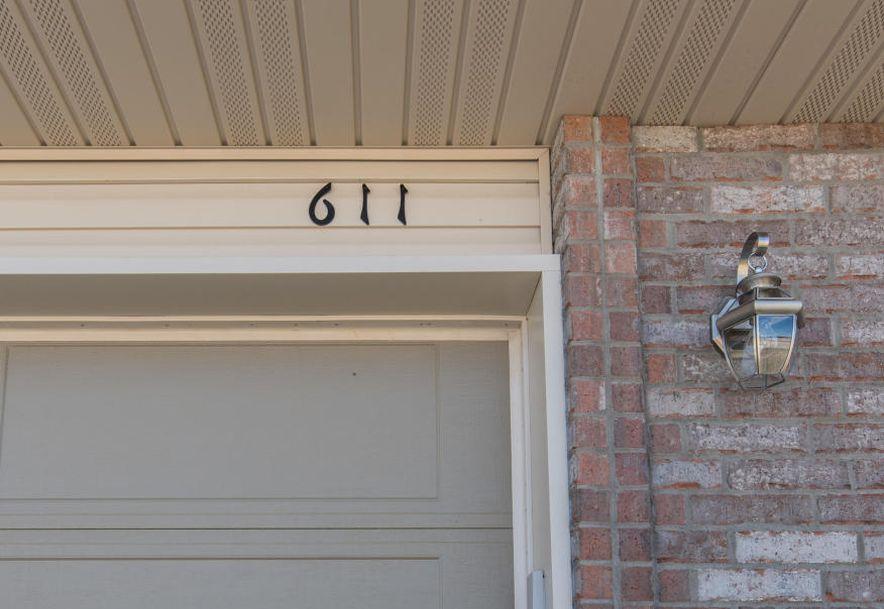 611 Olive Street Rogersville, MO 65742 - Photo 4