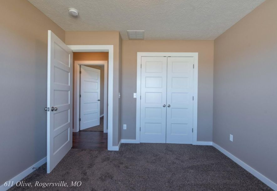 611 Olive Street Rogersville, MO 65742 - Photo 32
