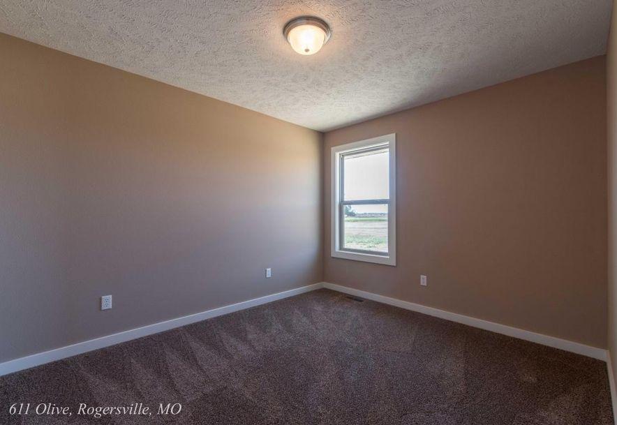 611 Olive Street Rogersville, MO 65742 - Photo 36