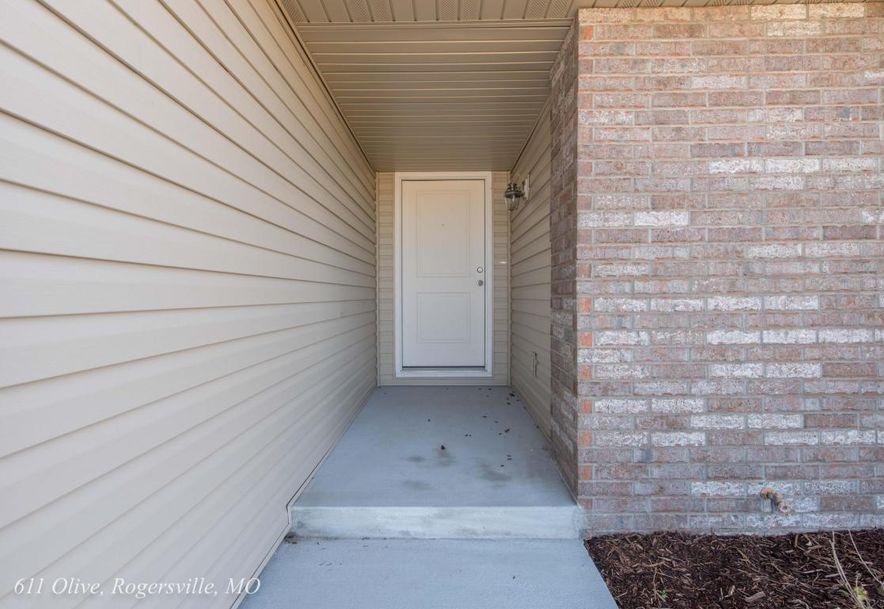611 Olive Street Rogersville, MO 65742 - Photo 6
